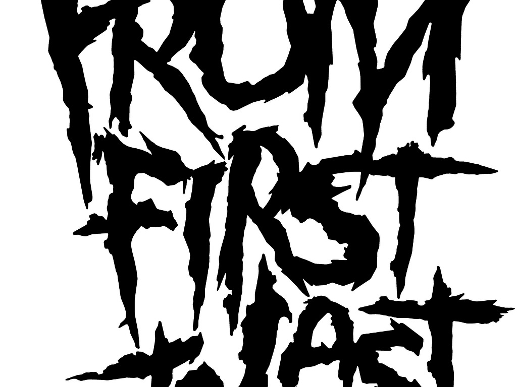 New From First To Last Record!'s video poster
