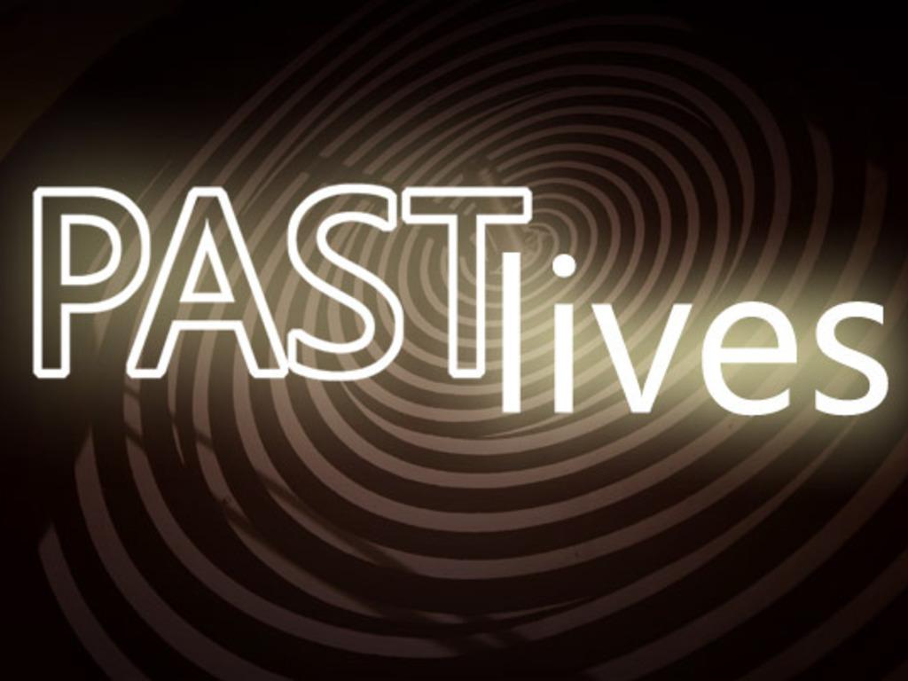 PASTlives's video poster