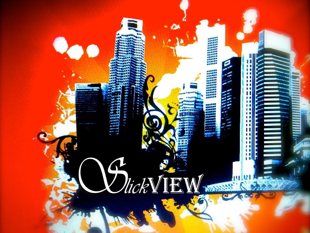 Slickview's video poster