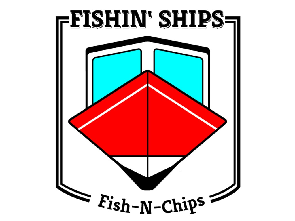 """Fishin' Ships: Portland's """"Ocean to Table"""" Food Truck's video poster"""