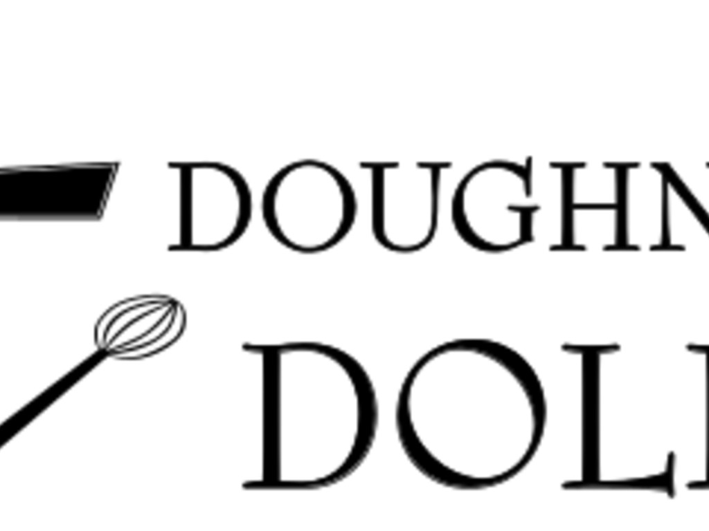 Doughnut Dolly's video poster