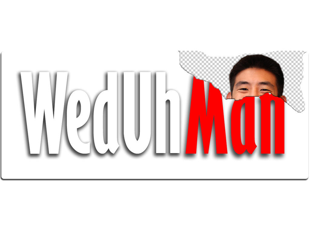 WedUh Man : Comedy Web Series's video poster