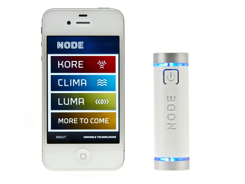 NODE: a modular, handheld powerhouse of sensors's video poster