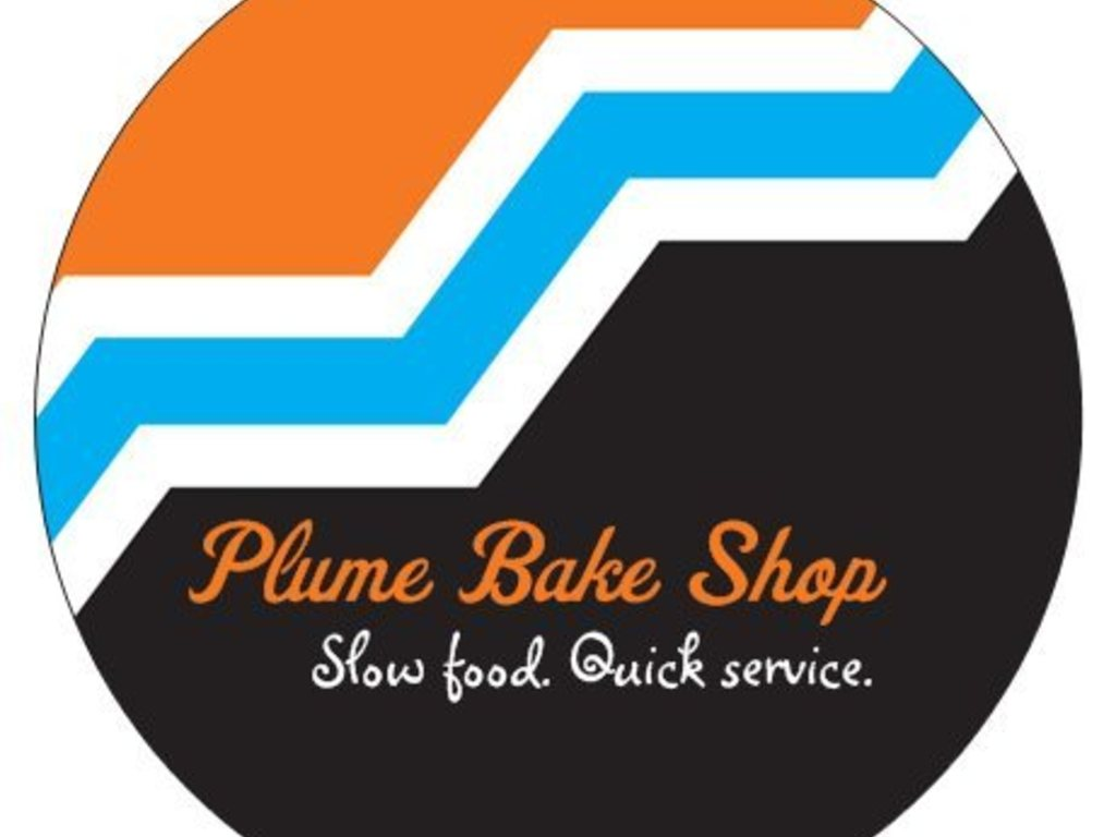 Project Plume: Building a Community Kitchen from Scratch's video poster