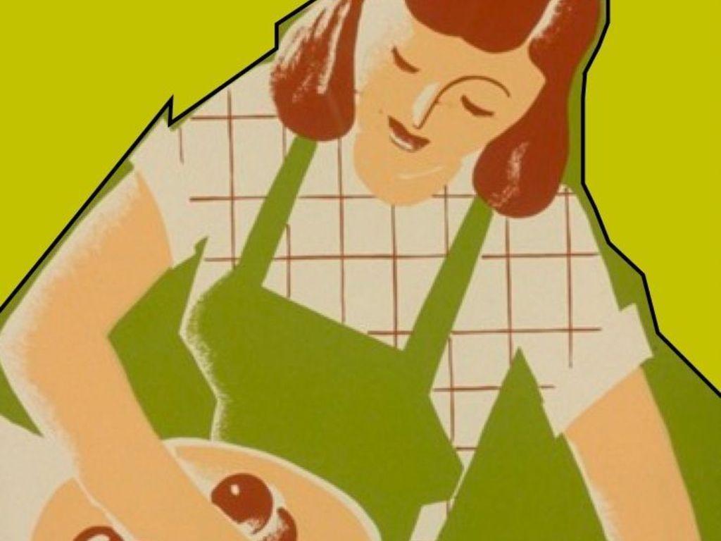 Hometown Heroes: 75 Years of Extraordinary Greenbelt Women's video poster