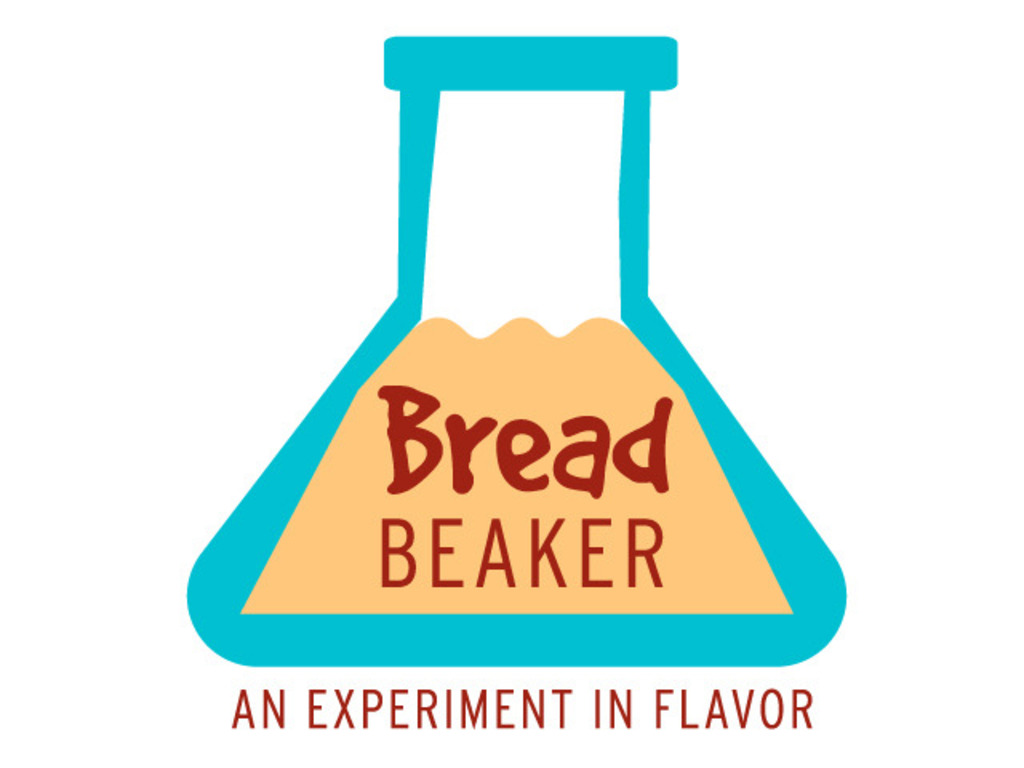 Bread Beaker: An Experiment in Flavor's video poster