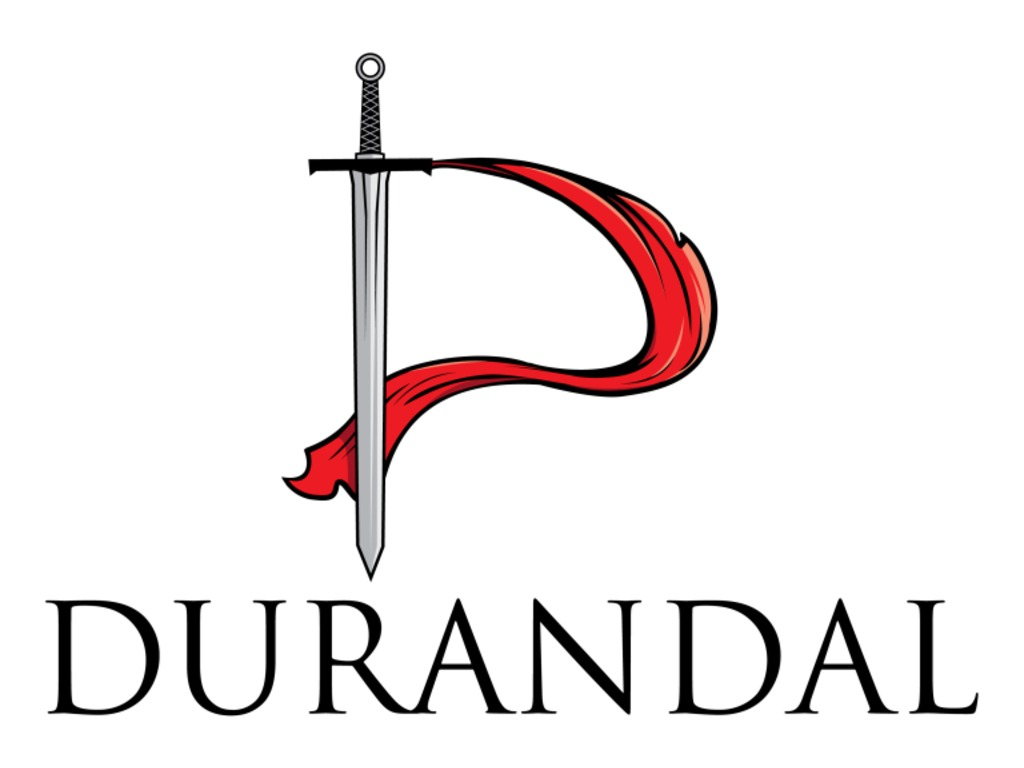 Durandal 2014's video poster