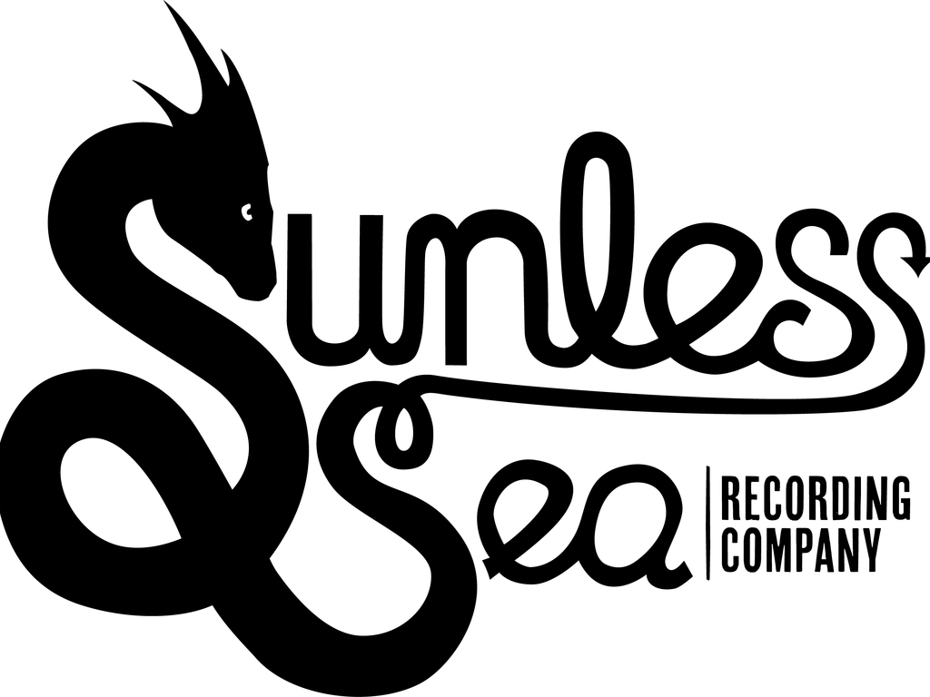 Help Sunless Sea Records press our first vinyl record!'s video poster