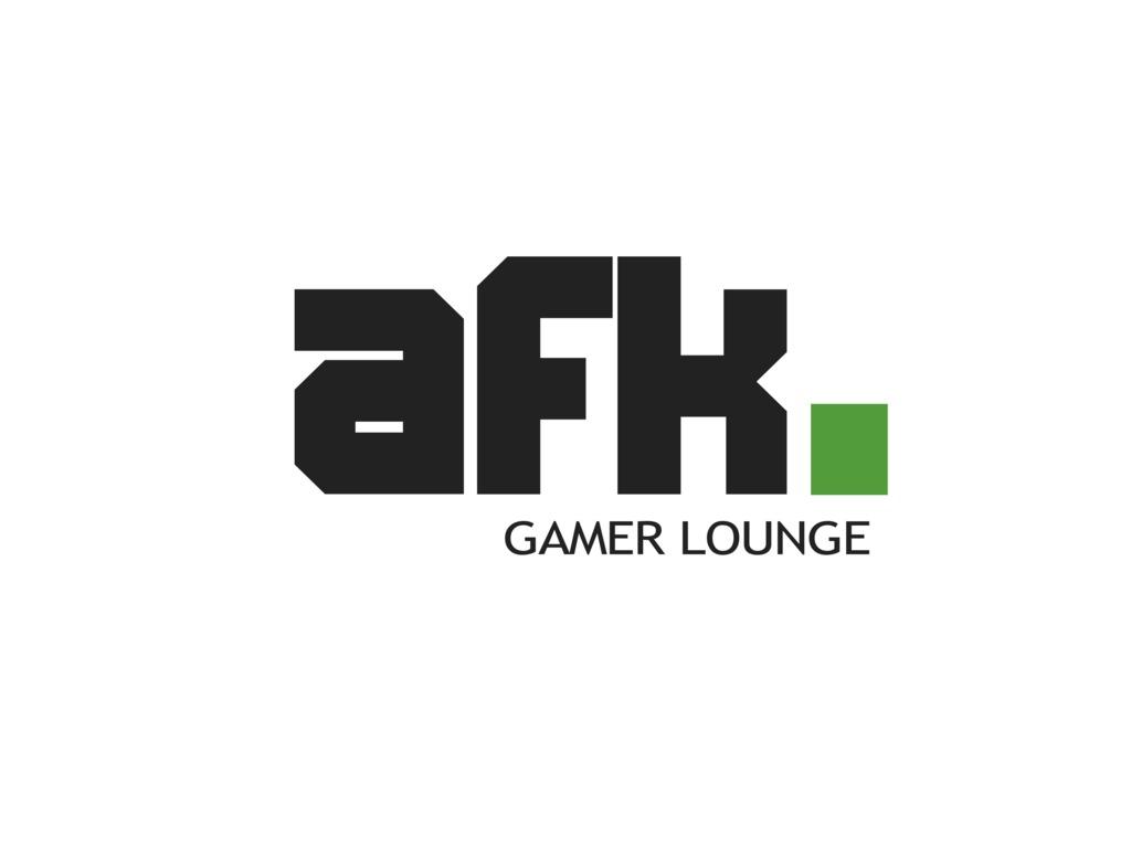 AFK Gamer Lounge's video poster