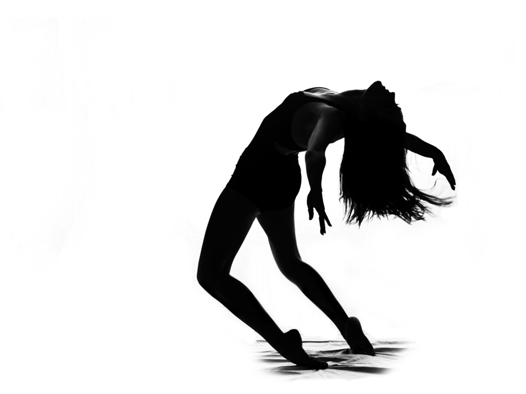 Movement: A Dance Photography Project's video poster