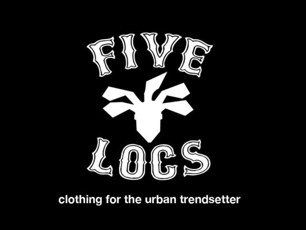 "Five Locs ""Mobile Retail"" Truck Campaign's video poster"