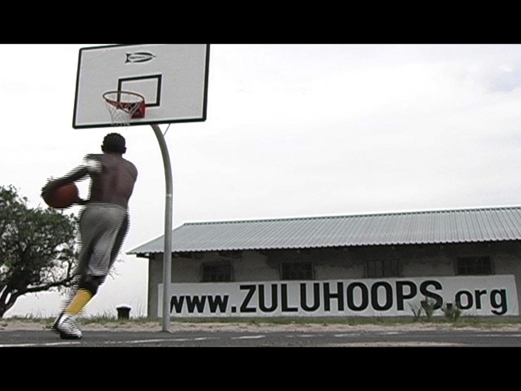 Zuluhoops's video poster