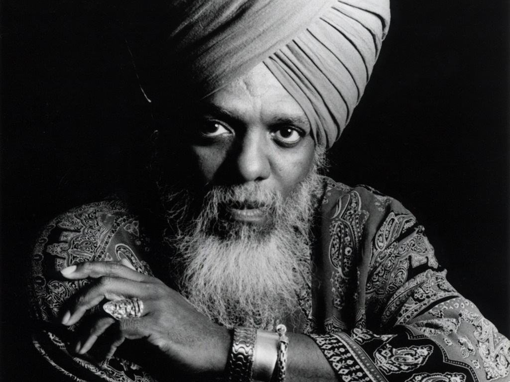 Dr. Lonnie Smith embarks on first self-produced recordings.'s video poster
