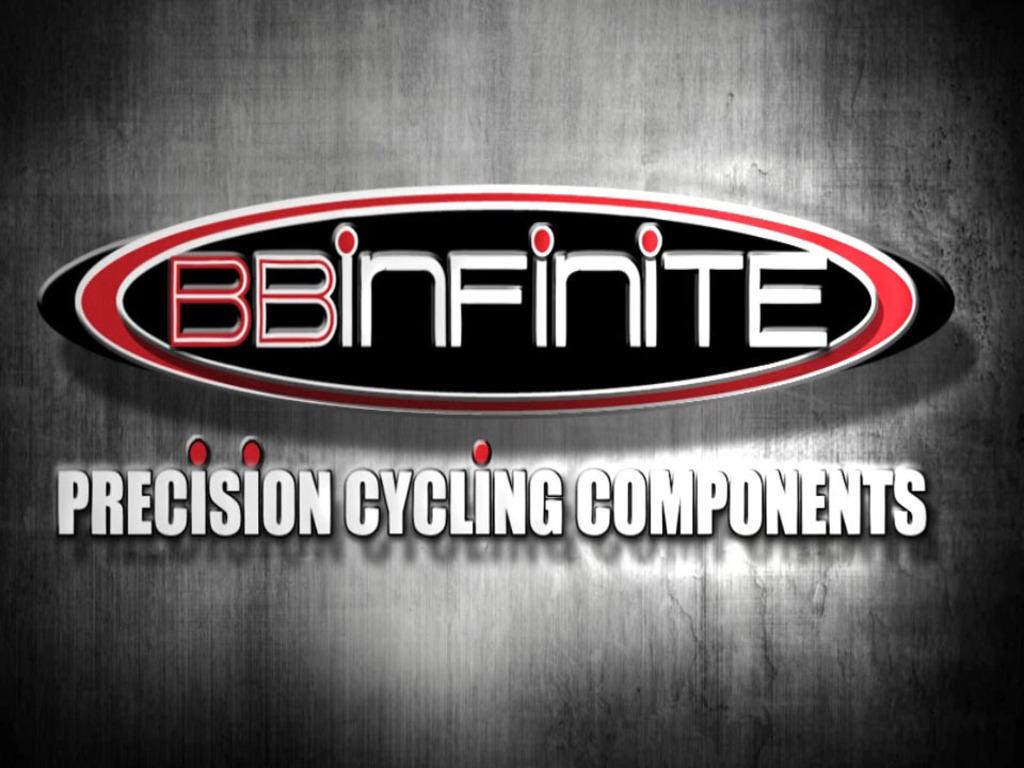 BBInfinite The World's Fastest Bottom Brackets's video poster