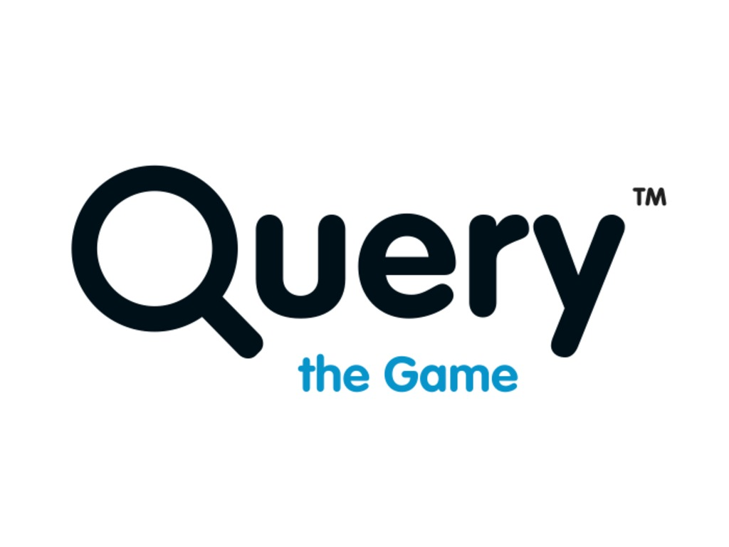 Query the Game's video poster