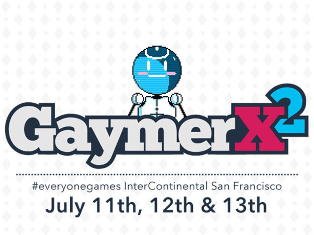 GaymerX2 #EveryoneGames's video poster