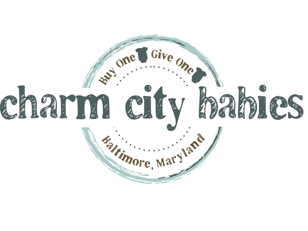 Charm City Babies's video poster