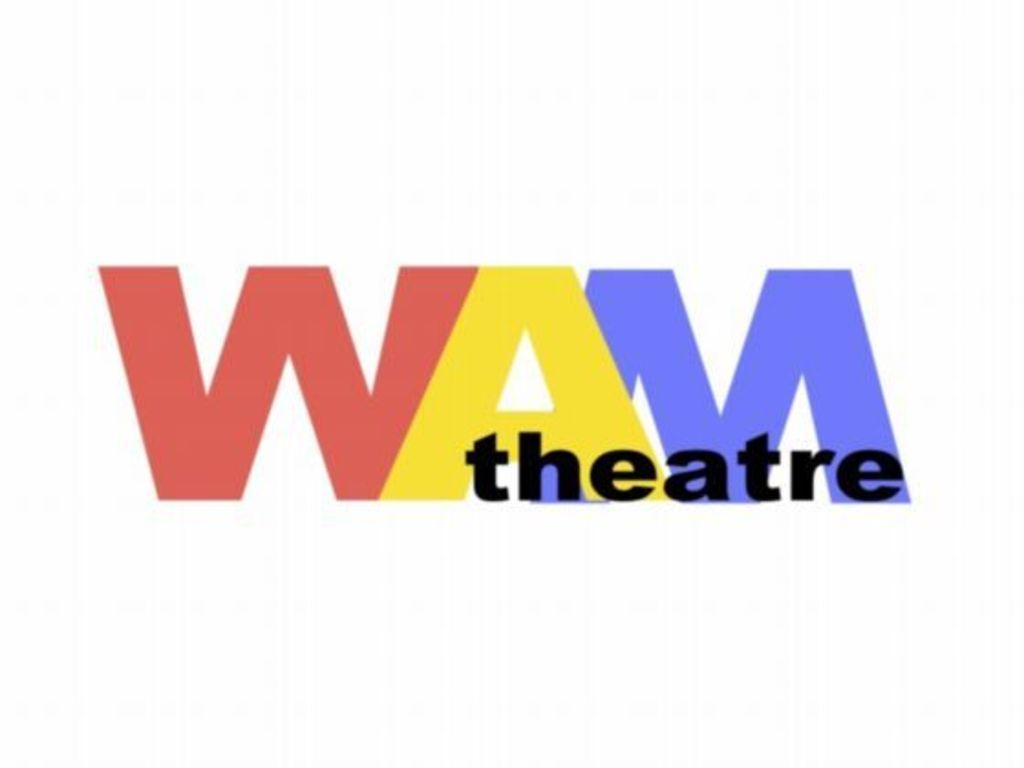WAM Theatre presents Sarah Ruhl's 'Melancholy Play' 's video poster