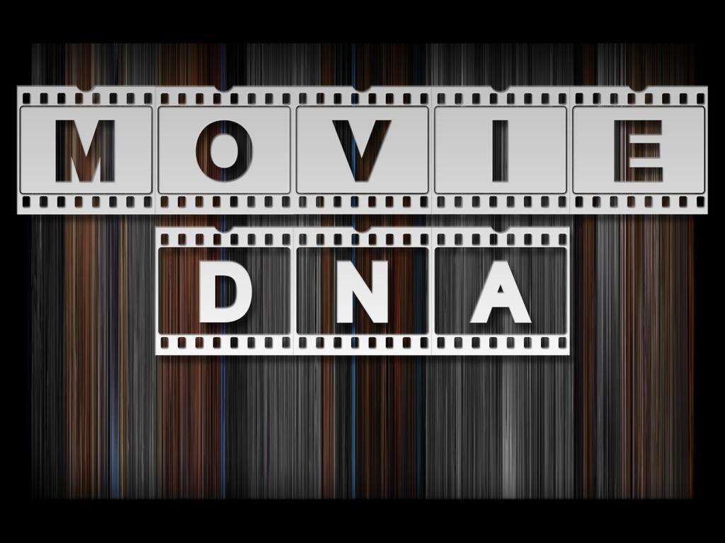 MovieDNA - Unique Movie Memorabilia - Art & Canvas Prints's video poster