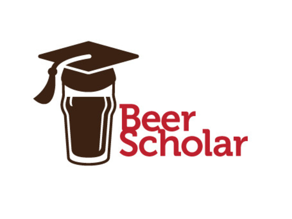 Pass the Cicerone Exams with the Beer Scholar Study Guides's video poster