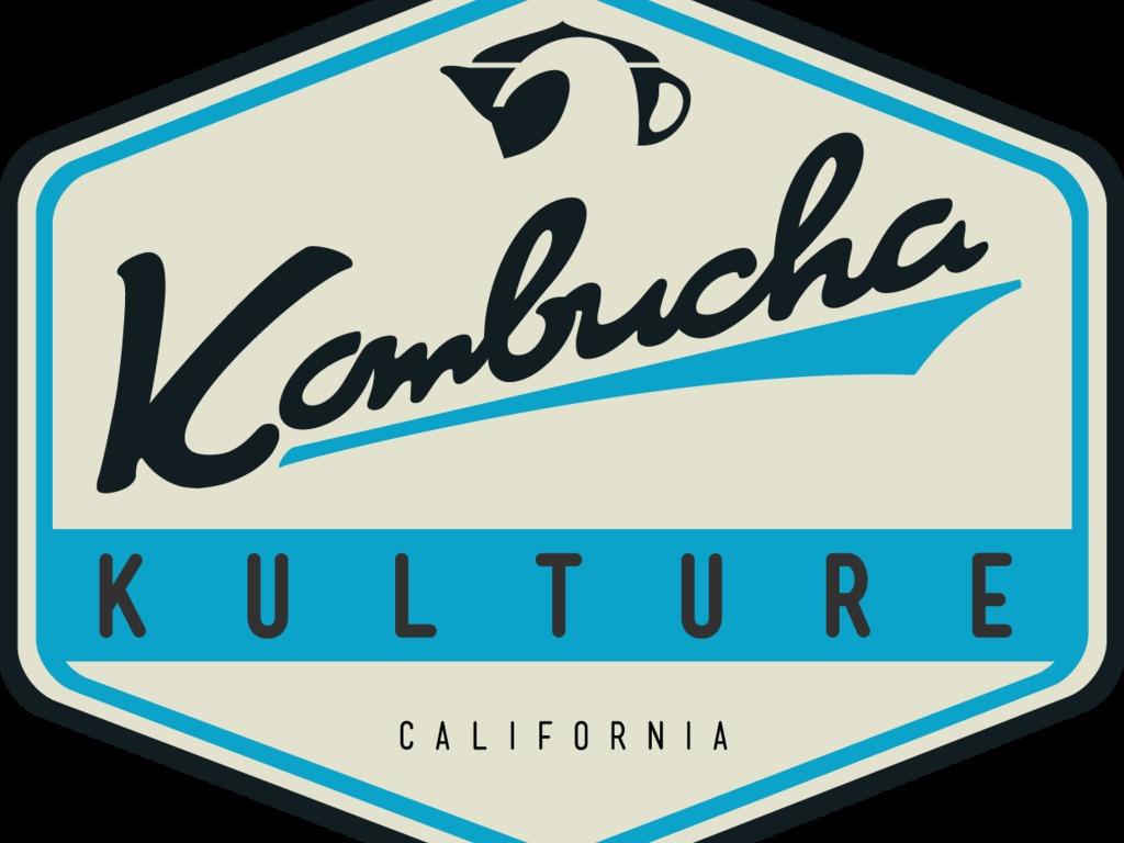 Kombucha Kulture's video poster