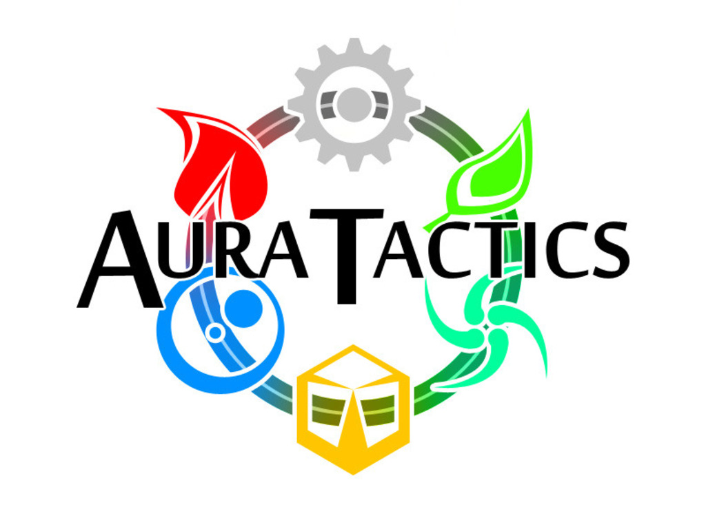 Aura Tactics's video poster