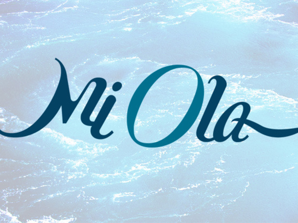 Get MI OLA in stores's video poster