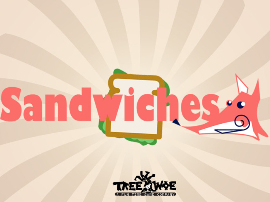 Do you like Sandwiches?'s video poster