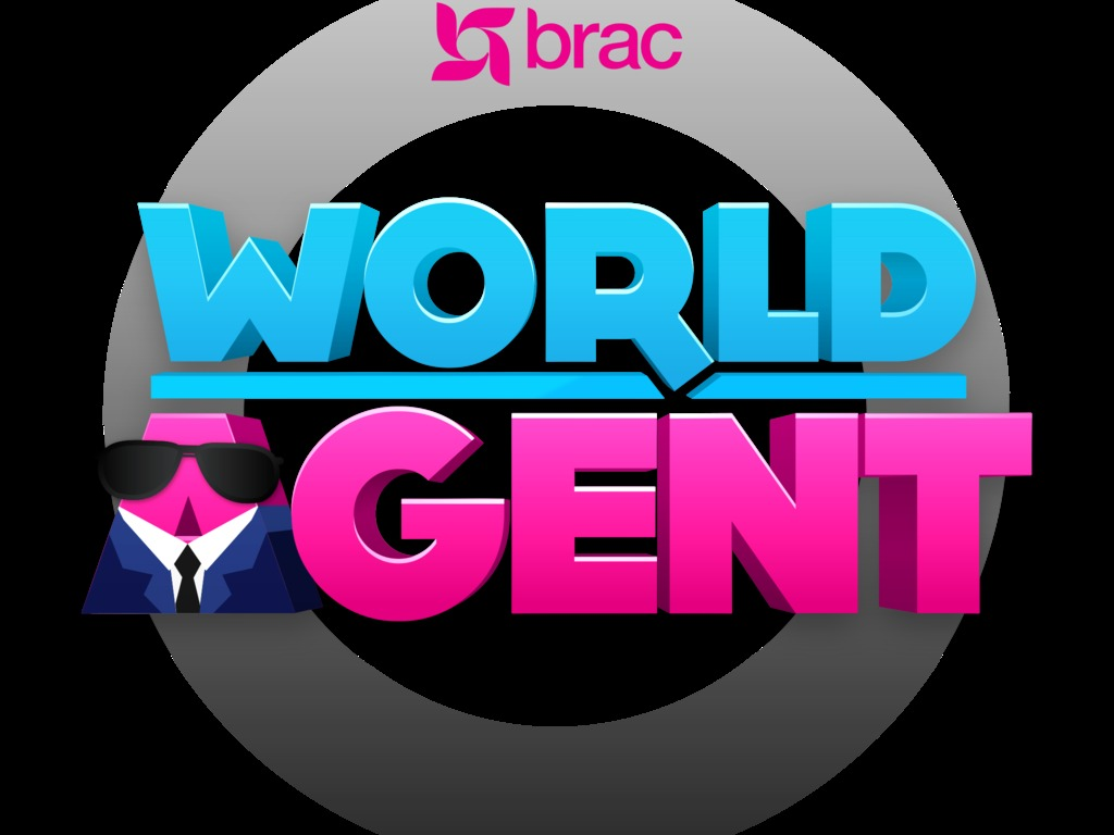 World Agent BRAC - The Game To End Poverty (Canceled)'s video poster