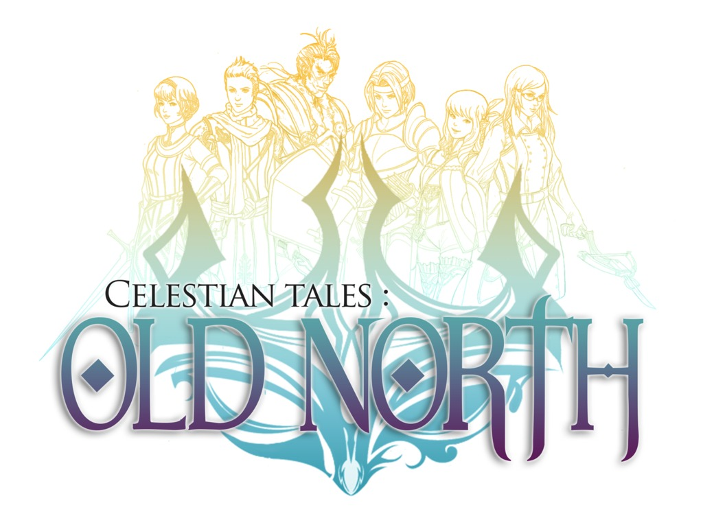 Celestian Tales: Old North ♦ Redefining the Classic RPG's video poster
