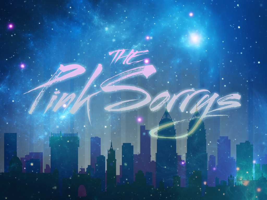 The Pink Sorrys's video poster