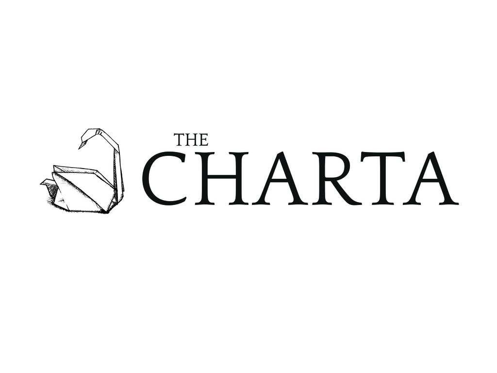 The Charta: Inform, Not Notify.'s video poster