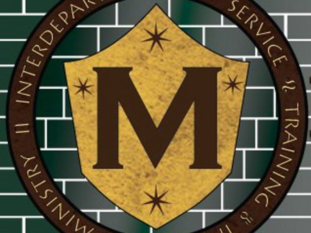 MISTI-Con: an intimate Harry Potter fan convention's video poster
