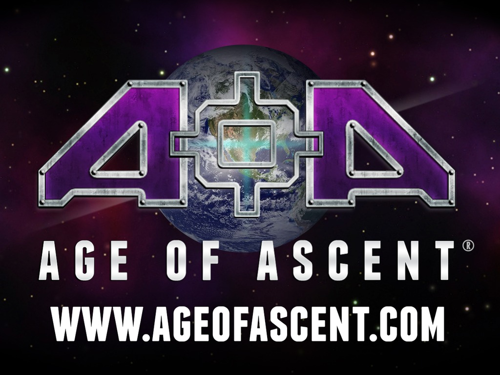 Age of Ascent (Canceled)'s video poster