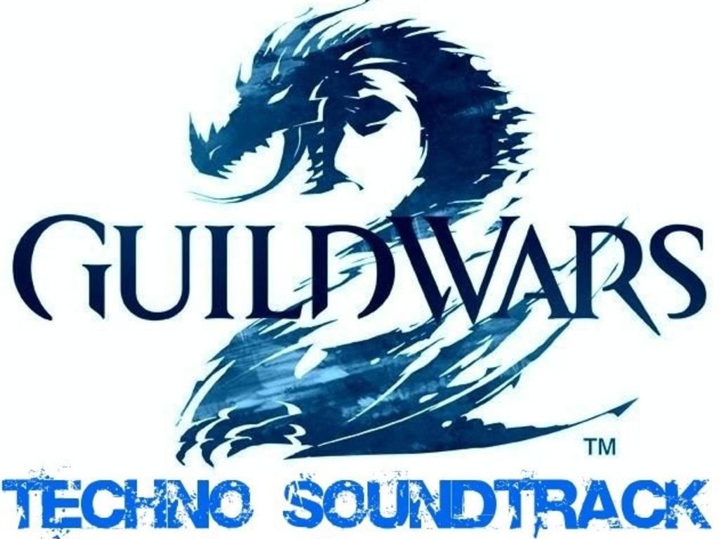 Guild Wars 2 Techno Soundtrack's video poster