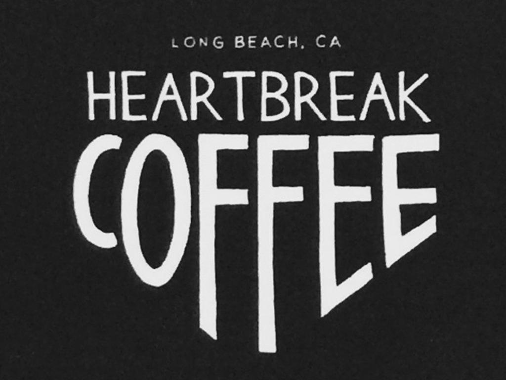 Heartbreak Coffee's video poster
