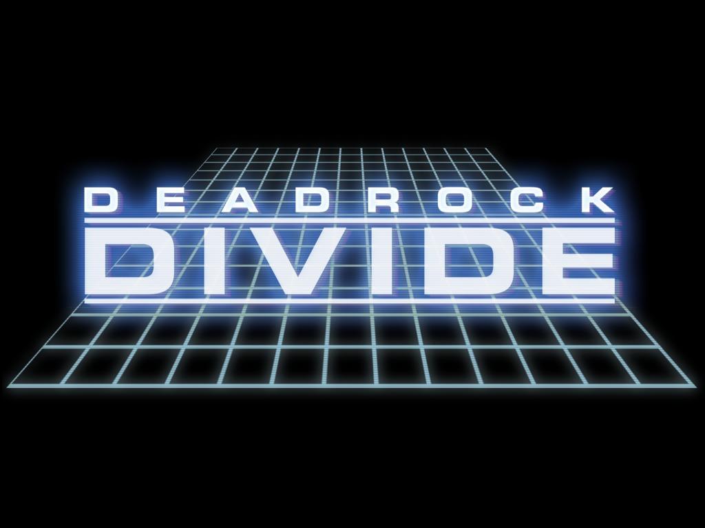 Deadrock Divide's video poster