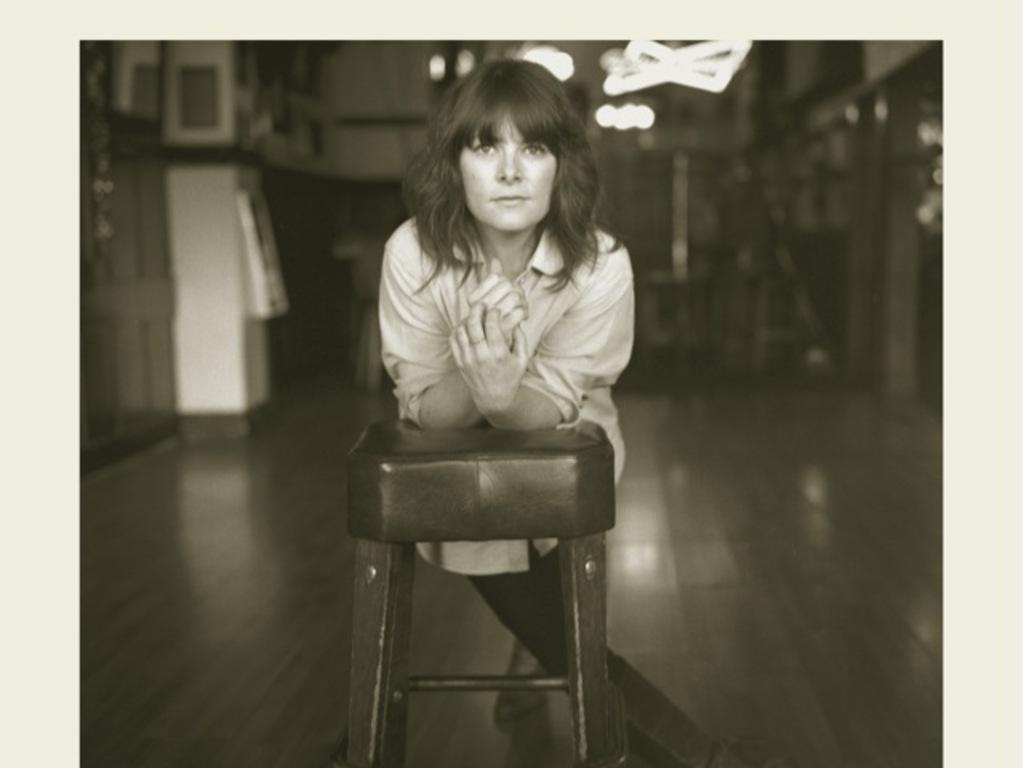 Kelli Scarr - Dangling Teeth Album Project's video poster