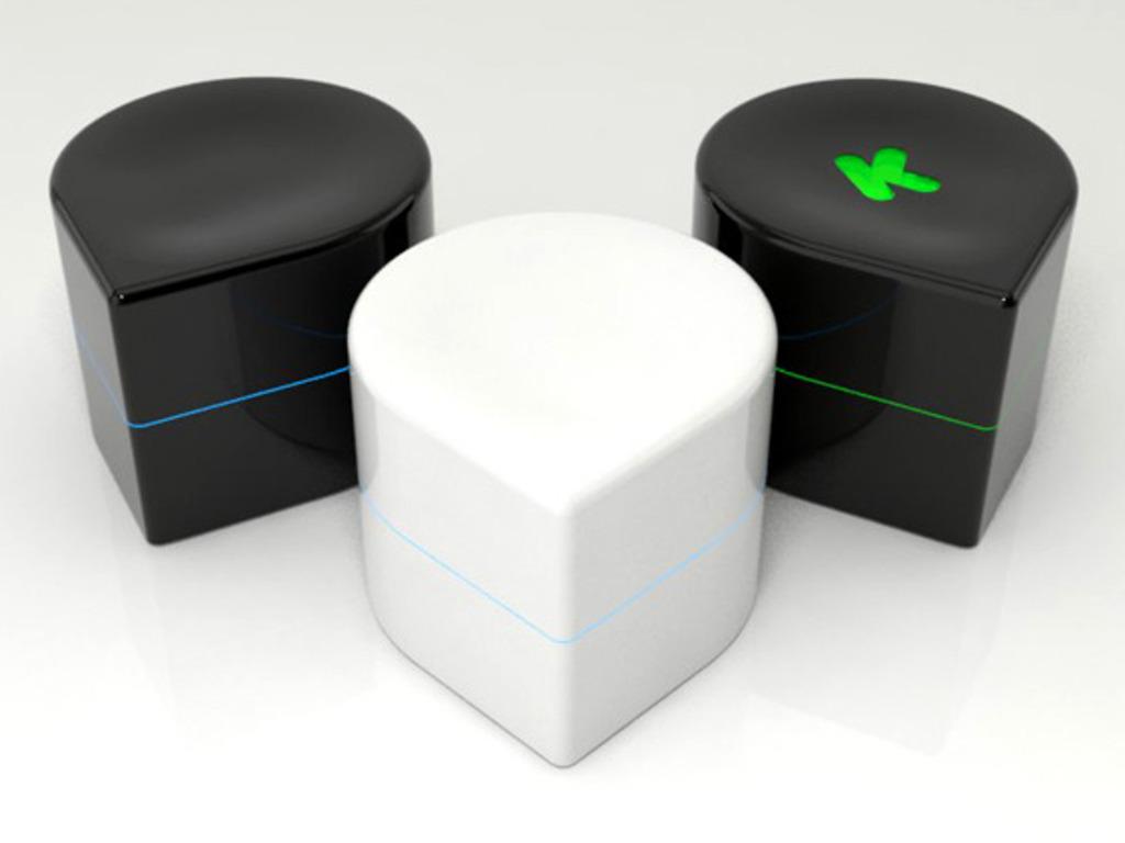 The Mini Mobile Robotic Printer's video poster
