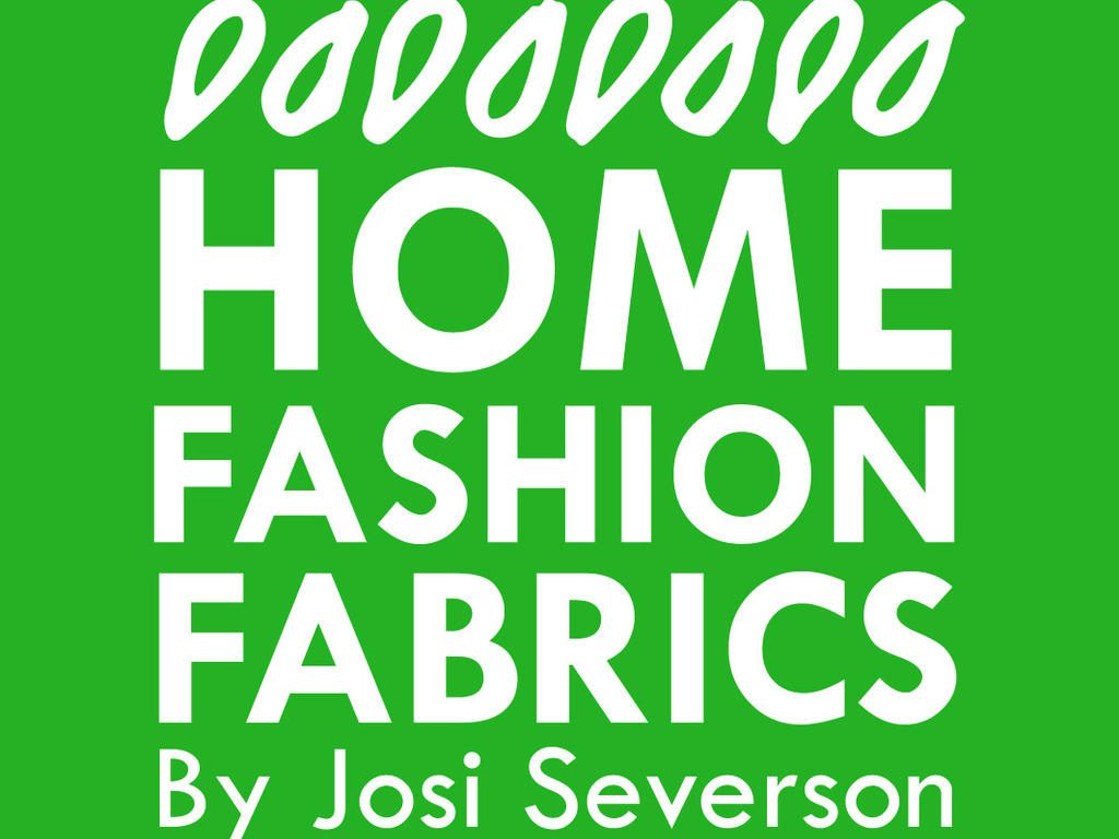 Emerald City Collection Dress by Home Fashion Fabrics's video poster