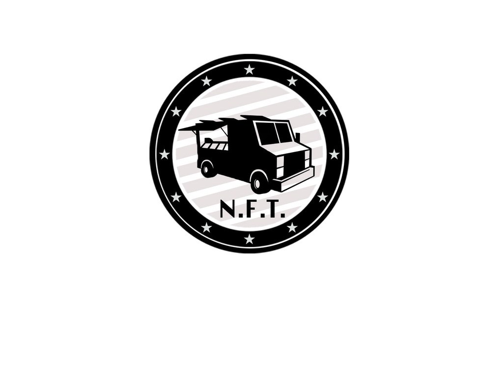 The National Food Truck: Twelve's video poster