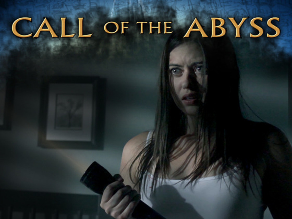 Call of the Abyss's video poster