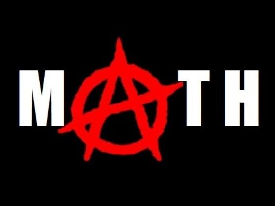 Punk Mathematics's video poster