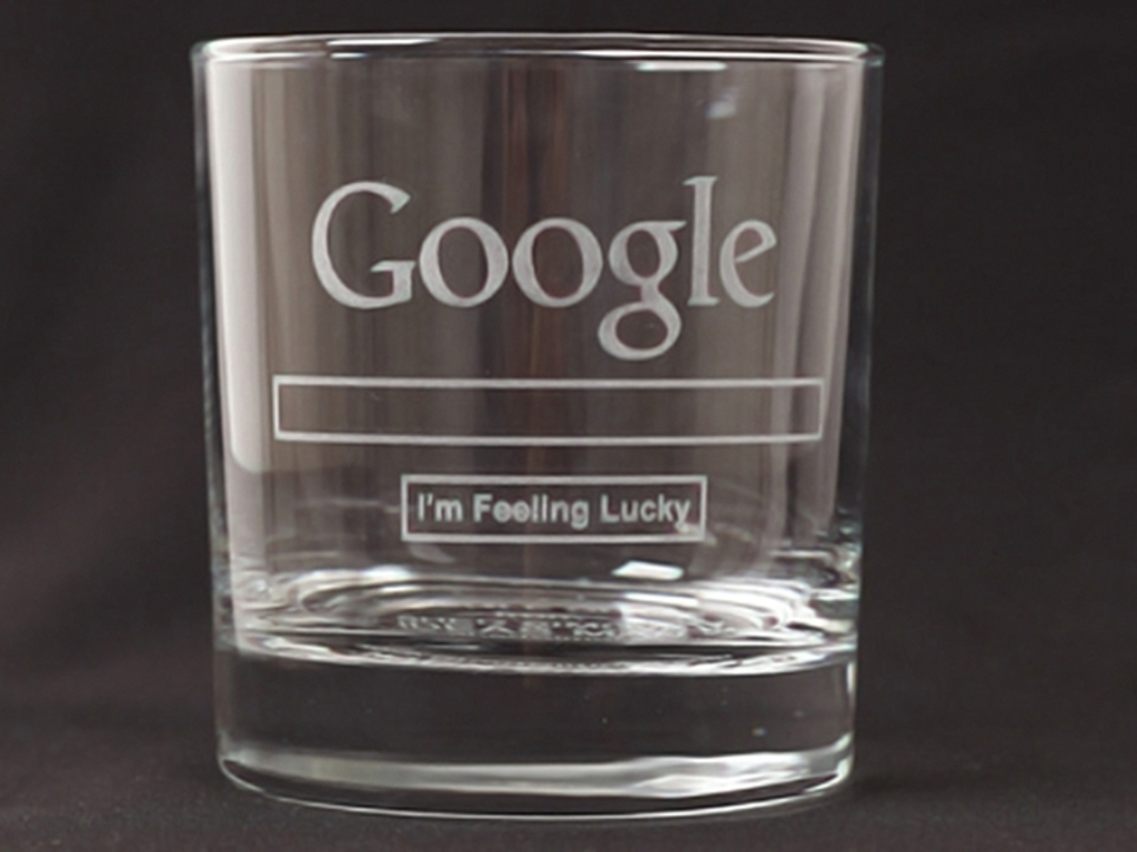 GOOGLE GLASS - the world's most cutting edge tumblr's video poster