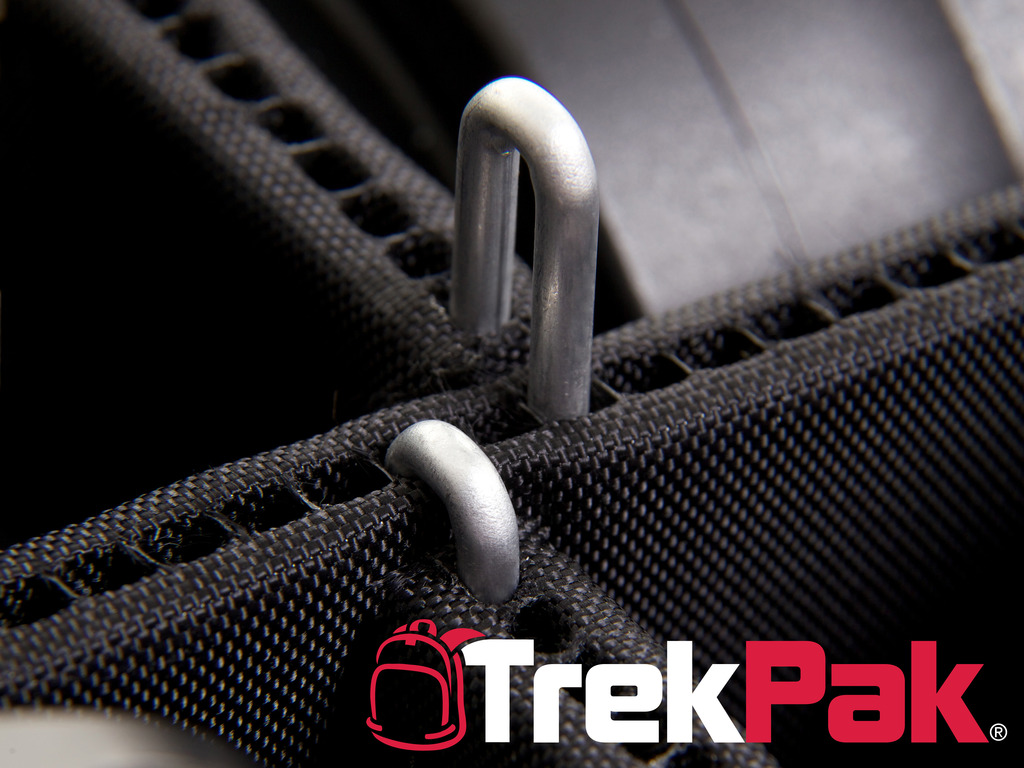 TrekPak's video poster