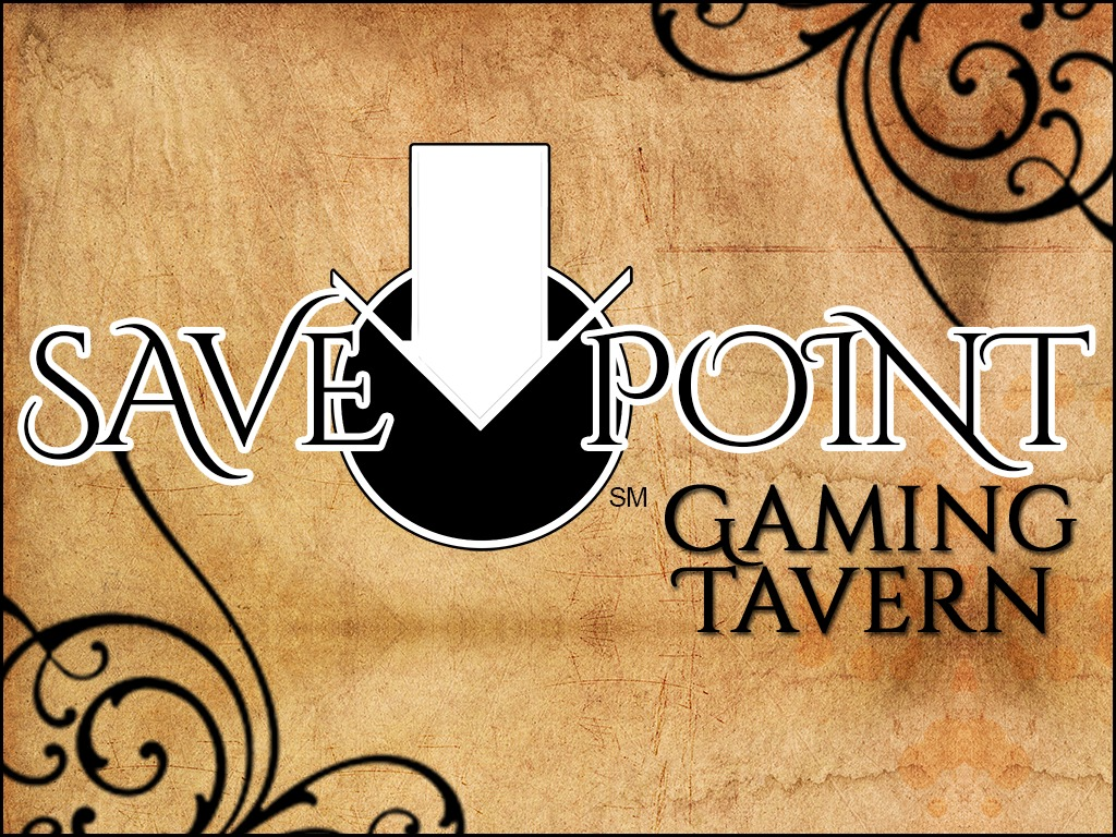 Save Point Tavern's video poster