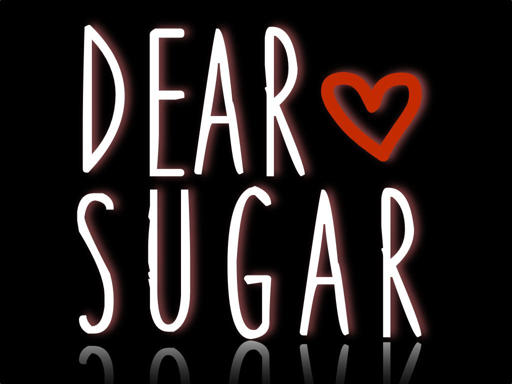 Dear Sugar - An Animated Short Film's video poster