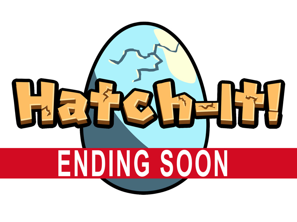 Hatch-It!'s video poster