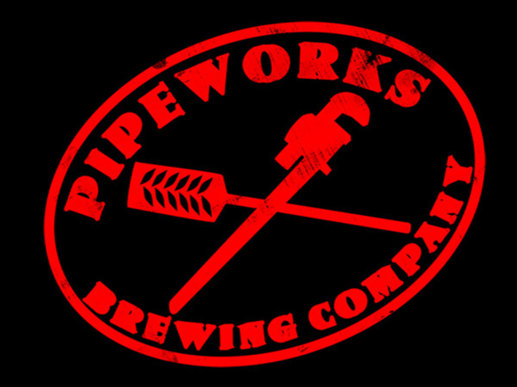 Pipeworks Brewing, Chicago - Small Batches, Big Beers!'s video poster