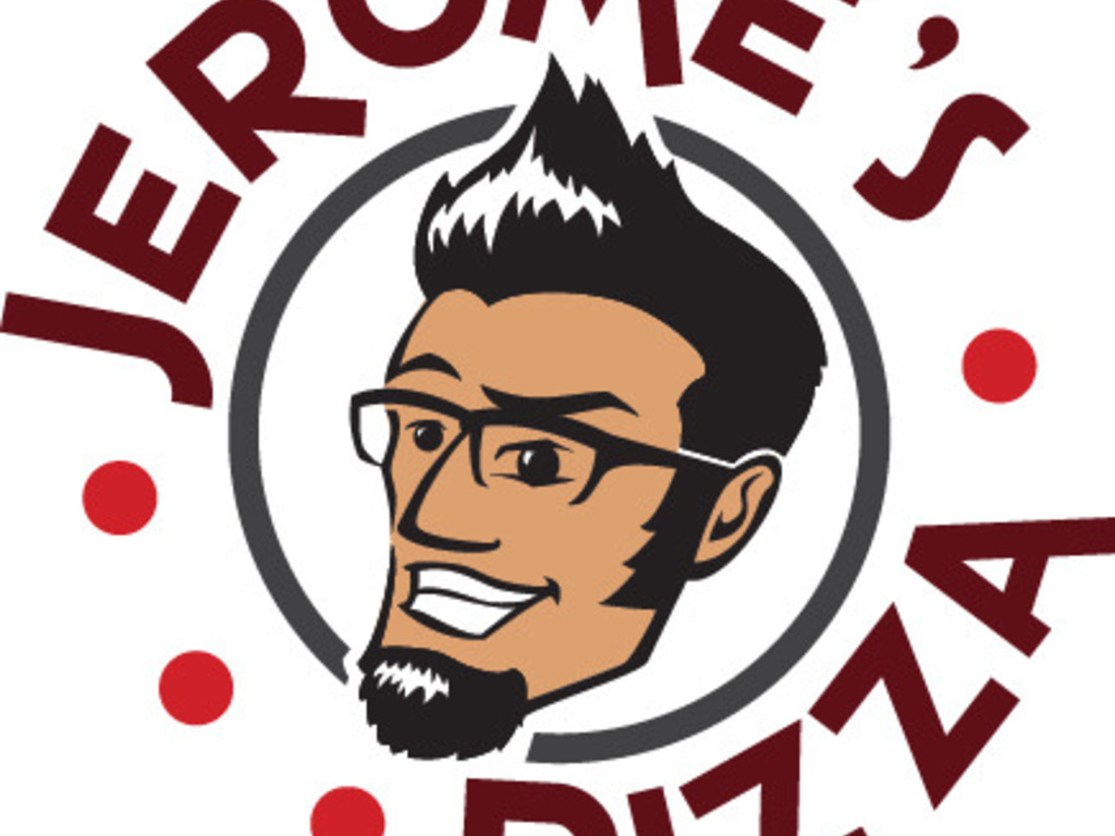 Jerome's Pizza's video poster